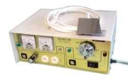 画像1: タカダイオン電子治療器